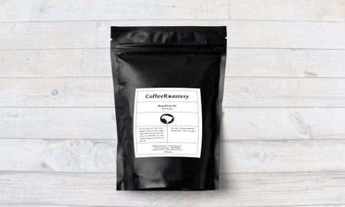 Brail-Lot-25-coffee