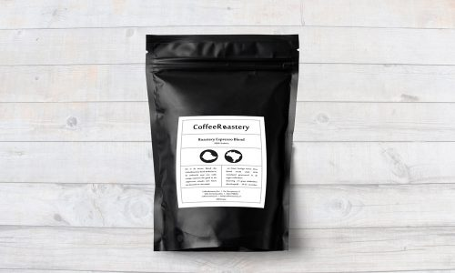 Roastery-Espresso-Blend